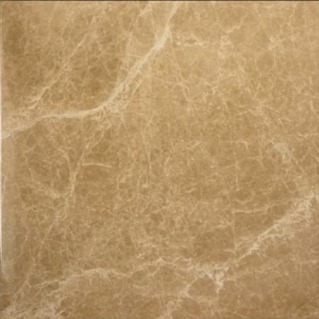 Напольная плитка 45*45 Pav. Emperador Noce (уп. 1,42 м2/ 7шт)