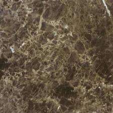 Напольная плитка 45*45 Pav. Imperial Marron (уп. 1,42 м2/ 7шт)