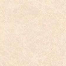 Напольная плитка 45*45 Pav. Emperador Crema (уп. 1 м2/ 5 шт)