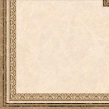 Напольная плитка 45*45 Pav. Majestic-A Crema (уп. 1 м2/ 5 шт)