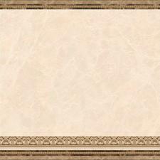 Напольная плитка 45*45 Pav. Majestic-C Crema (уп. 1 м2/ 5 шт)
