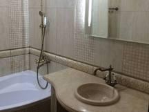 Daino ванная ПР001
