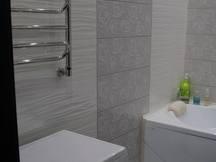 Idole ванная ПР002