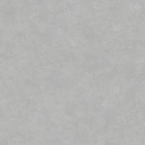 Напольная плитка 60*60 Pav. Microcemento Gris (уп. 1,44 м2/ 4 шт)