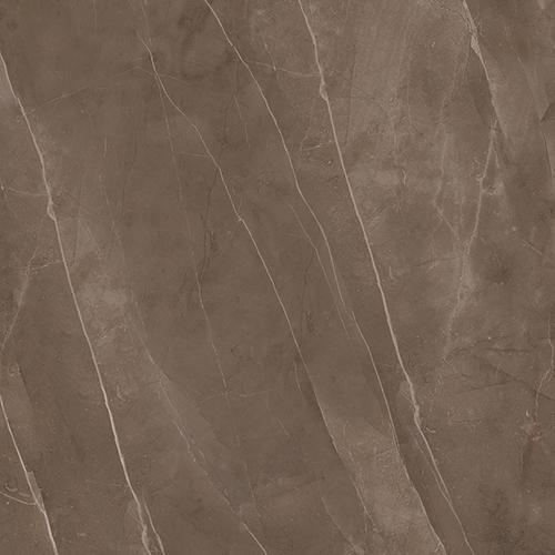 Напольная плитка 42*42 Classico Amani Marron (уп.1,23 м2/ 7 шт)