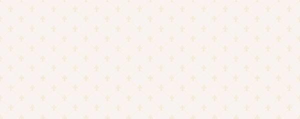 Настенная плитка 20,1*50,5 Aurelia Royal Crema (уп. 1,52 м2/ 15 шт)