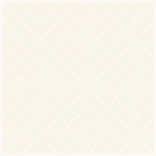Напольная плитка 33,3*33,3 Aurelia Crema (уп. 1,33 м2/ 12 шт)