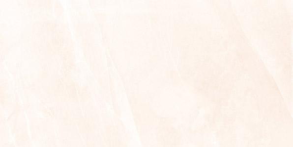 Настенная плитка 31,5*63 Classico Amani Avorio (уп. 1,59 м2/ 8 шт)