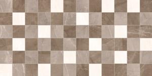 Настенная плитка 31,5*63 Classico Mosaico Amani (уп. 1,59 м2/ 8 шт)*
