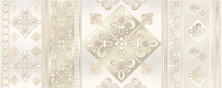 Декор 20,1*50,5 Aurelia Royal Lila