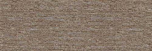 Настенная плитка 30*90 Rev. Factory Marron (уп. 1,32 м2/ 5 шт)