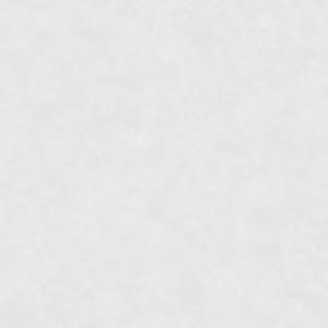 Напольная плитка 60*60 Pav. Microcemento Blanco (уп. 1,44 м2/ 4 шт)