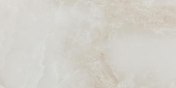 Напольная плитка 60*120 Allure Crema Pulido (уп.1.44 м2/2 шт)