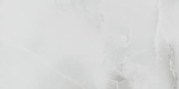 Напольная плитка 60*120 Allure Gris Pulido (уп.1.44 м2/2 шт)