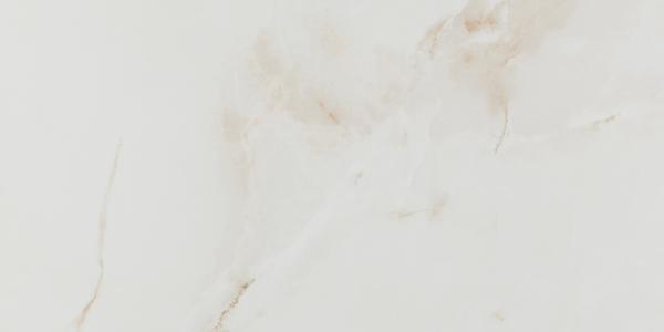 Напольная плитка 60*120 Allure Nacar Pulido (уп.1.44 м2/2 шт)