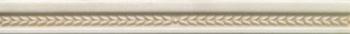 Бордюр 3*31,5 Onice Crema Arte 2