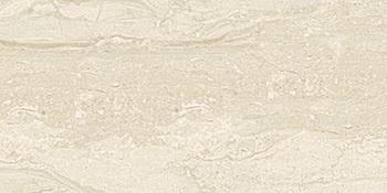 Настенная плитка 31,5*63 Rev. Classico Orosei Beige (уп. 1,59 м2/ 8 шт)