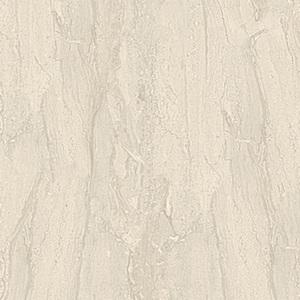 Напольная плитка 33,3*33,3 Pav. Classico Orosei Beige (уп. 1,33 м2/ 12 шт)
