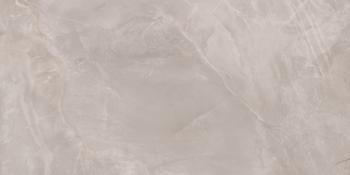 Напольная плитка 60*120 Clothy Gris Pulido (уп.1.44 м2/2 шт)
