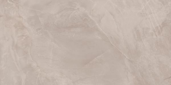 Напольная плитка 60*120 Clothy Natural Pulido (уп.1.44 м2/2 шт)