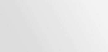 Настенная плитка 30*60 Glossy White (уп. 1,08 м2/ 6 шт)