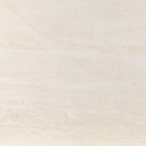 Напольная плитка 45*45 Pav. Daino Crema New (уп 1 м2/ 5 шт)