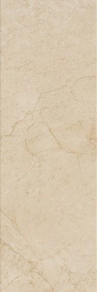 Настенная плитка 25*75 Rev. Crema-R Marfil (уп. 1,31 м2/ 7 шт)