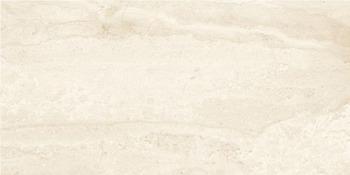 Настенная плитка 31.5*63 Olimpia Crema (уп. 1,59 м2/ 8 шт)