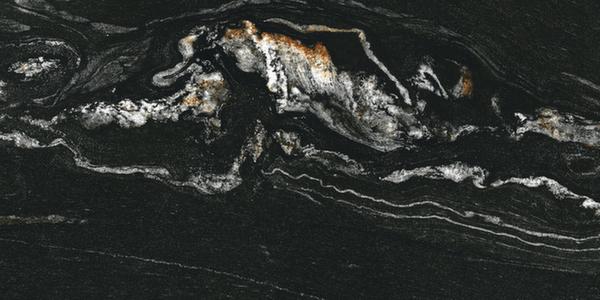Напольная плитка 60*120 Leeds Negro Pulido Granilla  (уп.1.44 м2/2 шт)