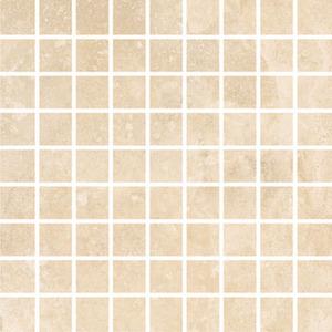 Мозаика 29,4*29,4 Pietra Beige