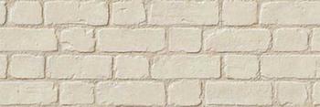 Настенная плитка 30*90 Rev. Muro XL Beige (уп. 1,32 м2/ 5 шт)