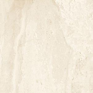 Напольная плитка 42.0*42.0 Olimpia Crema (уп. 1,23 м2/ 7 шт)