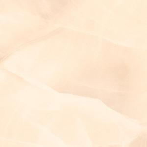 Напольная плитка 42*42 Classico Onice Crema (уп. 1,23 м2/ 7 шт)