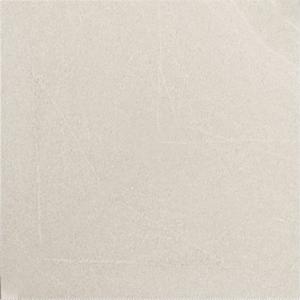 Напольная плитка 58,5*58,5 Pav. Pisa (уп. 1,71 м2/ 5 шт)