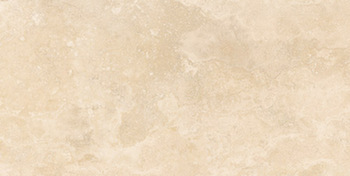 Настенная плитка 31,5*63 Pietra Beige (уп. 1,59 м2/ 8 шт)