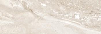 Настенная плитка 30*90 Rev. Fontana Cream (уп. 1,08 м2/ 4 шт)