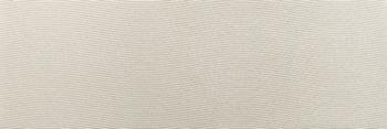 Настенная плитка 25*75 Rev. Curve Hardy  Beige (уп. 1,45 м2/ 8 шт)