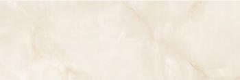 Настенная плитка 30*90 Rev. Dream Marfil (уп. 1,08 м2/ 4 шт)