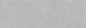 Настенная плитка 30*90 Rev. Microcemento Gris (уп. 1,32 м2/ 5 шт)
