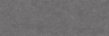 Настенная плитка 30*90 Rev. Microcemento Negro (уп. 1,32 м2/ 5 шт)