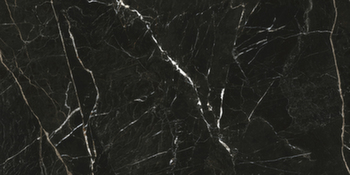 Напольная плитка 60*120 Strom Negro Pulido Granilla (уп.1.44 м2/2 шт)
