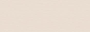 Настенная плитка 25,1*70,9 Venice Crema (уп. 1,25 м2/ 7 шт)