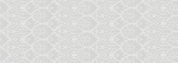 Настенная плитка 25,1*70,9 Venice Royal Perla (уп. 1,25 м2/ 7 шт)