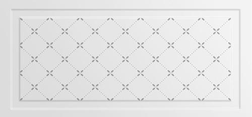 Настенная плитка 30*60 London Door (уп. 1,08 м2/ 6 шт)