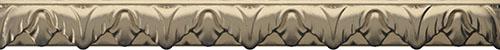 Бордюр 3*33 Mold. Nara