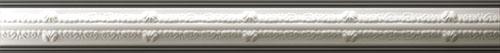 Бордюр 3,4*33 Mold. Pulpis Beige