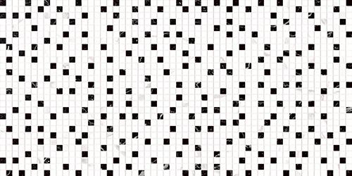 Настенная плитка 30*60 Rev. Mosaico Palmira (уп. 1,08 м2/ 6 шт)