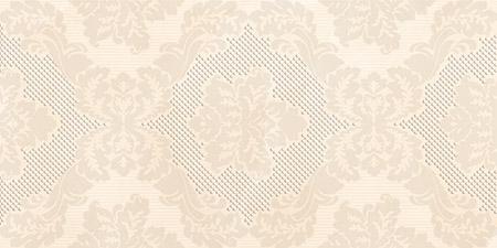 Декор 31,5*63 Classico Onice Crema 1