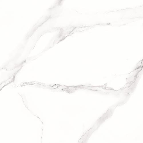 Напольная плитка 45*45 Pav. Palmira Blanco (уп. 1,42 м2/ 7 шт)