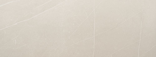 Настенная плитка 33*90 Rev. Pulpis Beige (уп. 1,19 м2/ 4 шт)